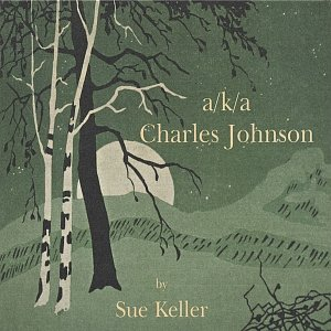 Image for 'Silver King (Charles Johnson, 1909)'