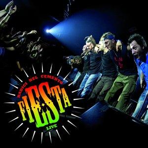 Immagine per 'Fiesta (Live)'