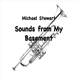 Image for 'Sounds from My Basement'