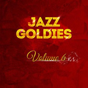 Image for 'Jazz Goldies Vol 6'