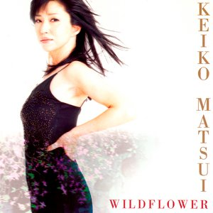 Imagem de 'Wildflower'
