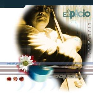 Image pour 'Espacio'