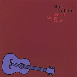 Image for 'World Gone Cool'