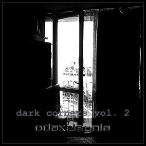 Imagen de 'Dark Corners vol. 2'