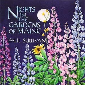 Image for 'Nights in the Gardens of Maine'
