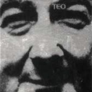 Image for 'Teo'