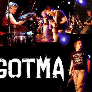 Bild för 'Gotma'