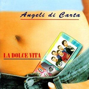 Image for 'Angeli Di Carta'