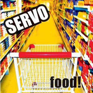 Image for 'Food!'