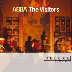 Imagem de 'The Visitors (Deluxe Edition)'