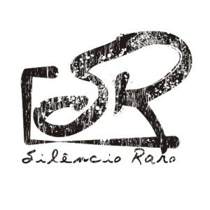Bild för 'Silêncio Raro'