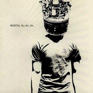 Image for 'Nu-En-Jin'