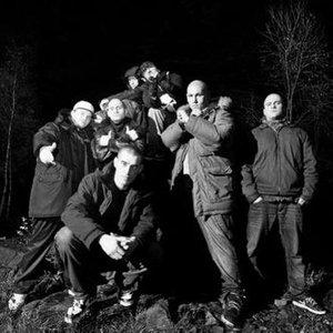 Image for '58 x-men klan'