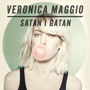 Image for 'Satan i gatan'