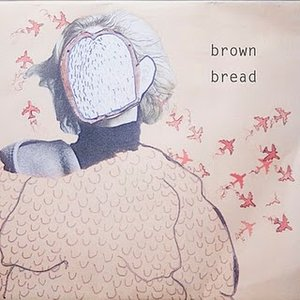 Image for 'Brown Bread'