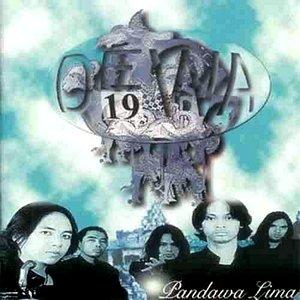 Image for 'Pandawa Lima'