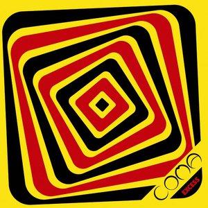 Imagem de 'Confusion'