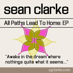 Image for 'All Paths Lead To Home EP'