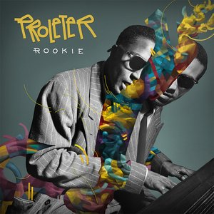 Image for 'Rookie EP'