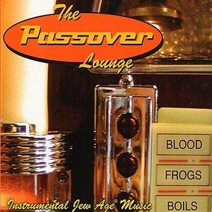 Bild für 'The Passover Lounge'