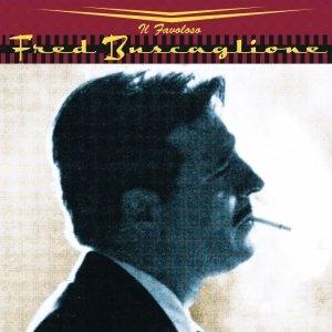 Image for 'IL FAVOLOSO FRED BUSCAGLIONE'