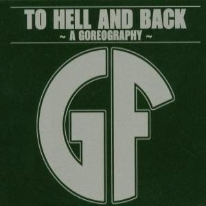 Imagen de 'To Hell and Back - A Goreography'