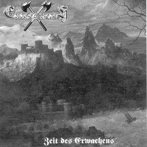 Image for 'Zeit Des Erwachens'