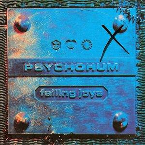 Image for 'Psychohum'