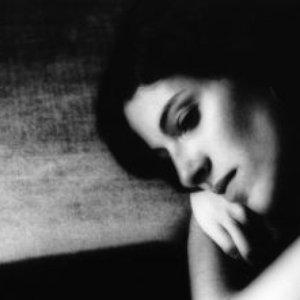 Image for 'Gisela Baum'
