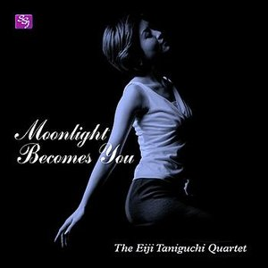 Image for 'Moonlight Becomes You'