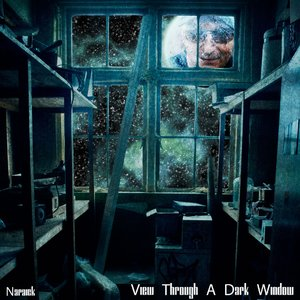 Image for 'View From a Dark Window'