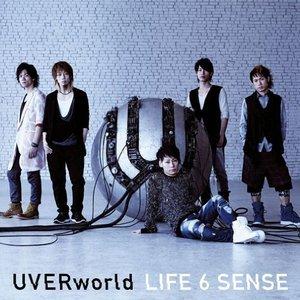 Imagem de 'LIFE 6 SENSE'