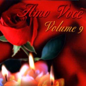Image for 'Coleção Amo Você'