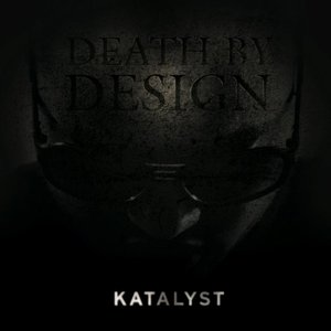 Image for 'Death By Design'