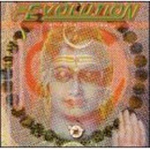 Image for 'Shiva Technology'