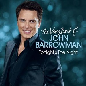 Immagine per 'Tonight's The Night - The Very Best Of'