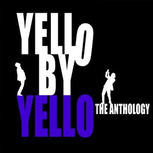 Image pour 'By Yello'
