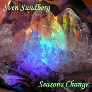 Image for 'Seasons Change'