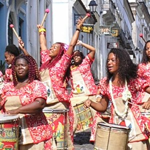 Image for 'Dida Banda Feminina'