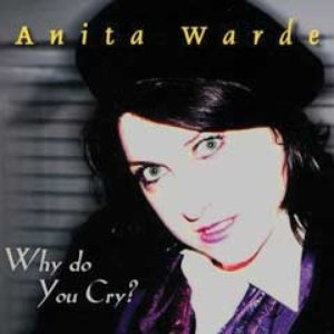 Image pour 'Why Do You Cry?'