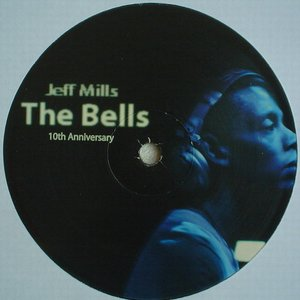 Image pour 'The Bells (10th Anniversary)'