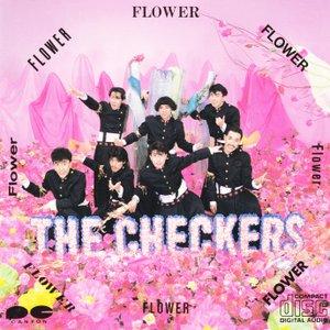 'FLOWER'の画像
