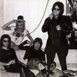 Iggy & The Sto...