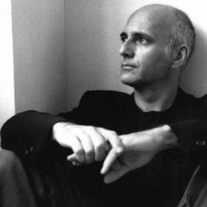 Image for 'Table Vs. Ludovico Einaudi'