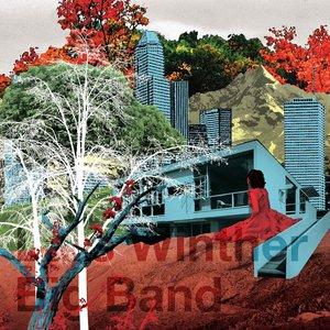Immagine per 'Big Band'