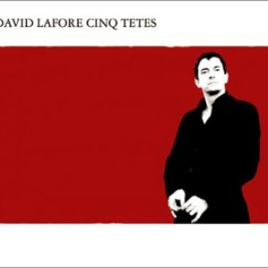Image for 'Cinq Tetes'