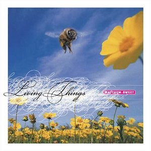 Imagen de 'Living Things'