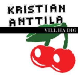 Image for 'Vill Ha Dig'