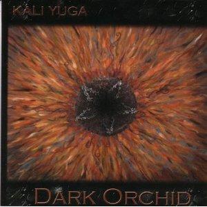 Imagen de 'Dark Orchid'
