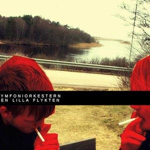 Image for 'Den Lilla Flykten'